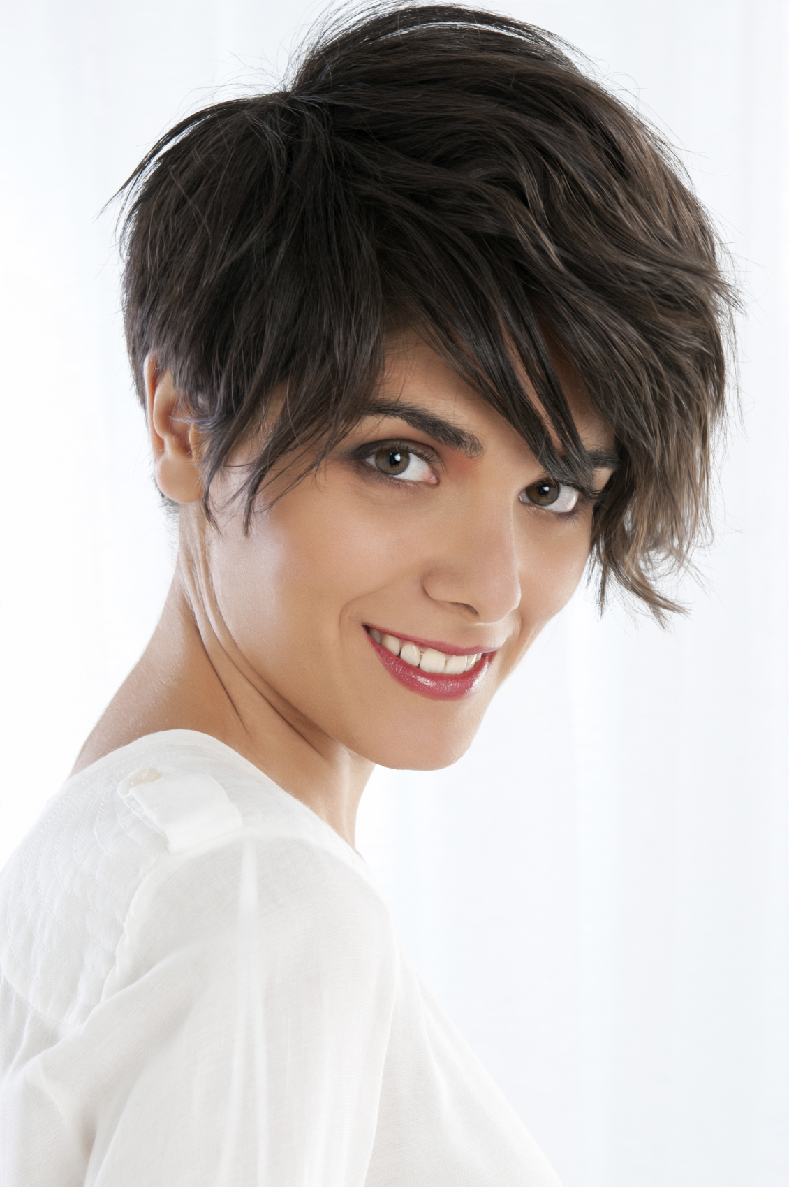 Tagli di capelli personalizzati