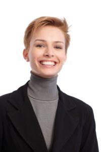taclio capelli corti
